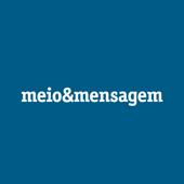 meio_mensagem