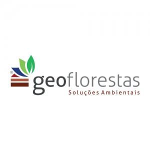 Geoflorestas