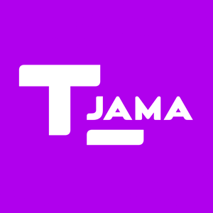 TJama